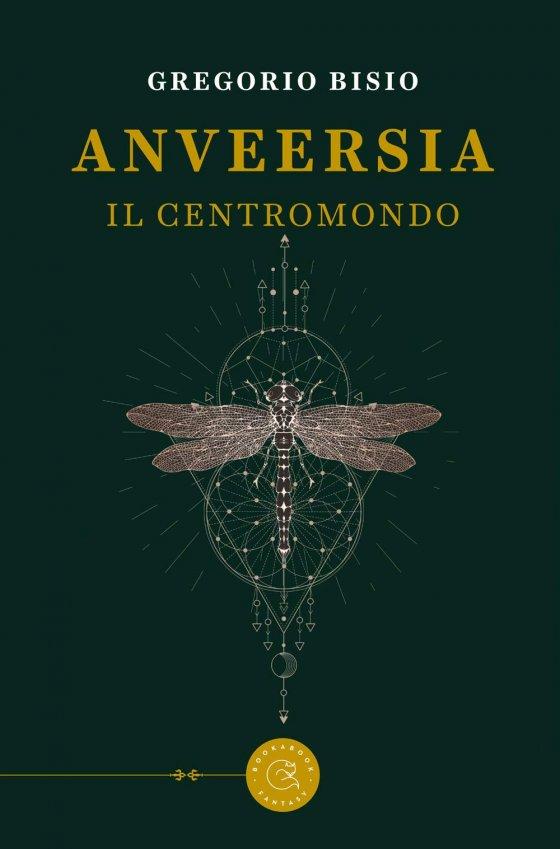 Anveersia – Il Centromondo