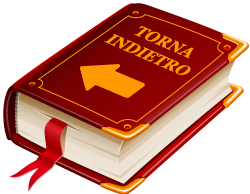 Torna indietro